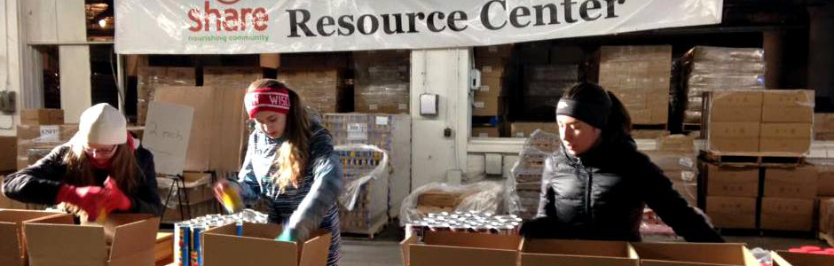 food-resource-center