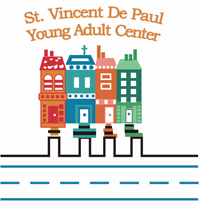 St. Vincent de Paul Young Adult Center